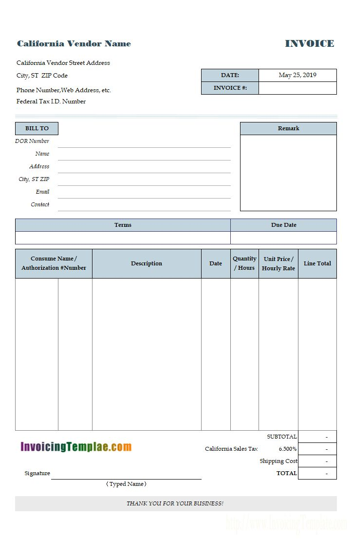 Caregiver Billing Form Pertaining To Private Invoice Template 10 Professional Templates Ideas 10 Invoice Template Business Template Professional Templates Invoice template for services rendered