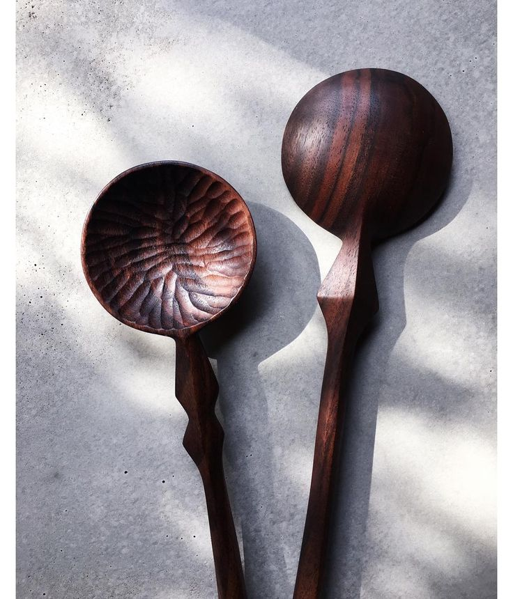 Best images about wood spoon and bowl on pinterest