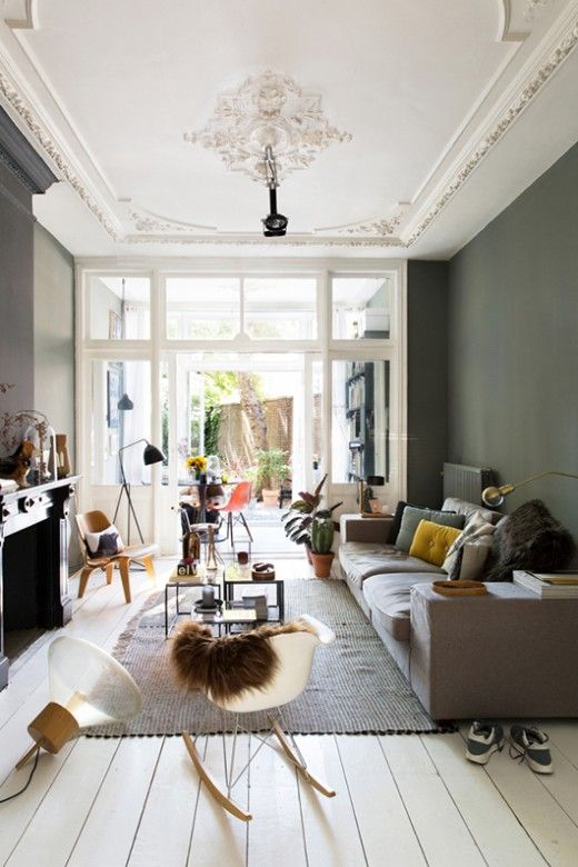 Inspiration for your decor home   Home Decor Ideas blog #luxuryfurniture #expensivehomes #contemporaryfurniture