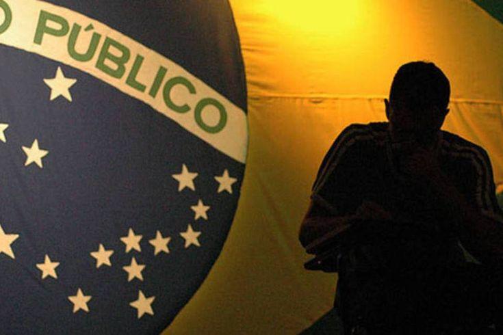 """Decisão da CCJ aprova demissão de servidores por """"insuficiência de desempenho"""". Veja como isso pode mudar a vida de funcionários públicos e concurseiros"""