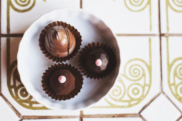 #desert #foodart #food Photo by www.ekaterinaabasheeva.com
