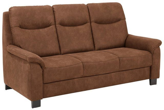 3 Sitzer Bocca Mit Federkern Incl Kopfteilverstellung Furniture Home Decor Sofa