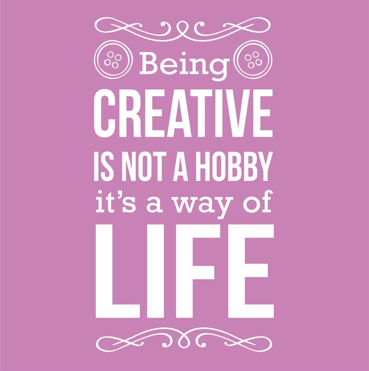 Image result for funny sewing quotes