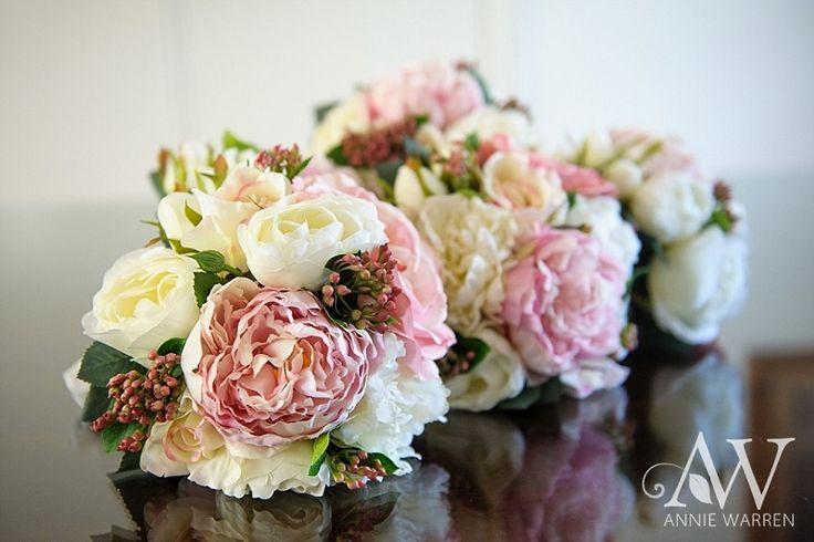 Gorgeous bouquets by The Eternal Vase www.theeternalvase.com.au