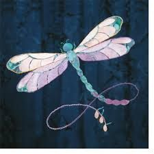 Image result for stylized dragonfly pictures