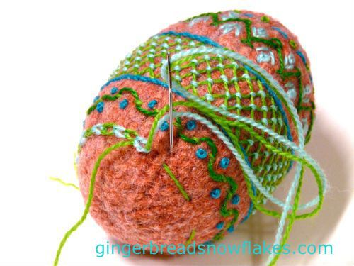 """https://flic.kr/p/e1riS3 