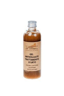 La Saponeria del Titano - Produzione artigianale sapone
