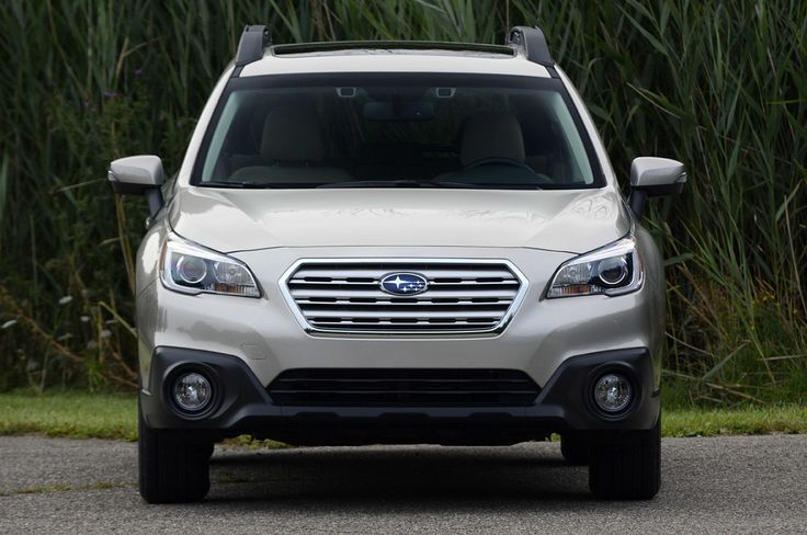2018 Subaru Outback Release Date, Price, Review. Exterior Changes, Interior Pictures, Engine Specs, 0-60, Dimensions, Ratings, MPG