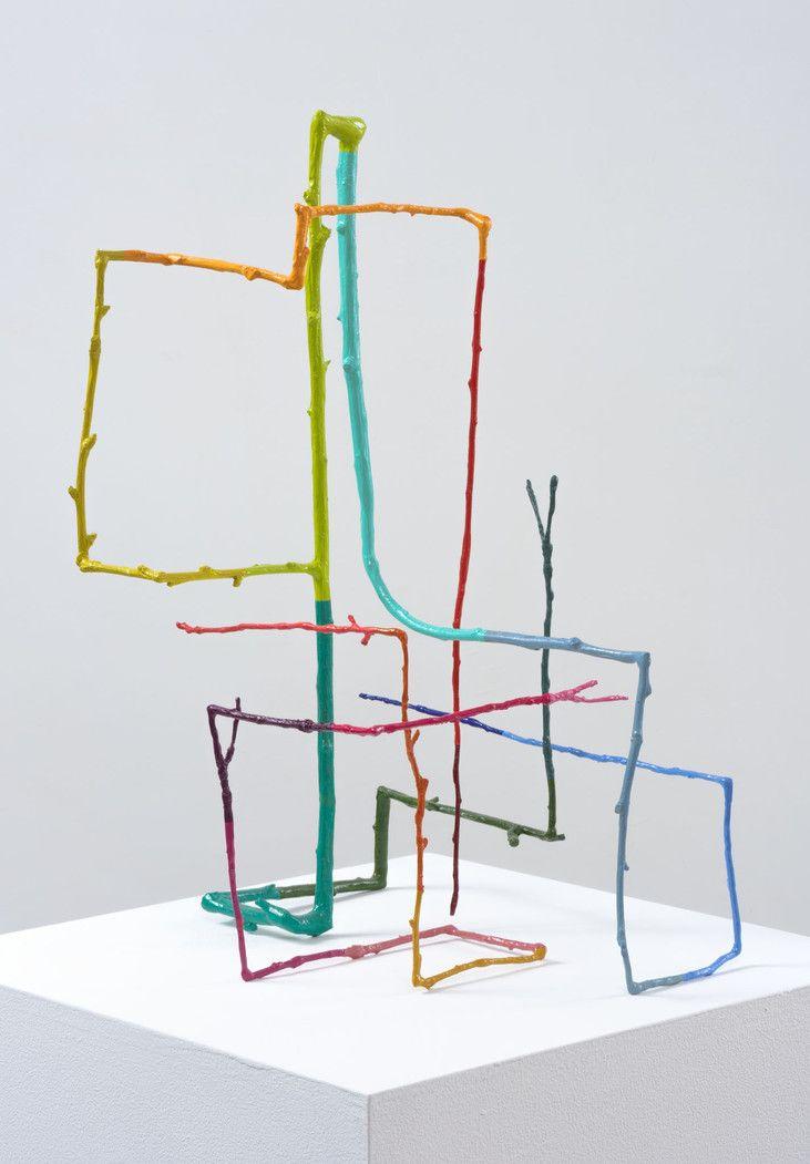 9 Evan Holloway ideas | evan, velvet painting, sculpture park