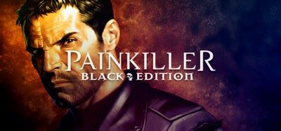 Painkiller Black Edition-GOG  Assalamualikum teman-teman kali saya akan posting games downloads yang berjudul Painkiller Black Edition-GOG Semoga dapat bermanfaat  Painkiller Black Edition-GOG  Title : Painkiller Black Edition-GOG Genre : Action Horror Shooter Developer : People Can Fly Publisher : THQ Nordic Release Date : Aug 25 2005 Languages : English French Spanish Russian File Size : 3.81 GB / Single Link Compressed Mirrors : Mega.nz 1Fichier Google Drive Uptobox Owndrives Uploaded.net…