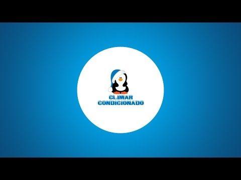 Climar - Ar Condicionado DF, Brasília, Fujitsu, Split, Samsung, Spring - YouTube