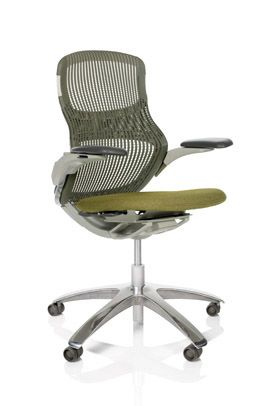 80 best task chairs images on pinterest   products, chairs and offices