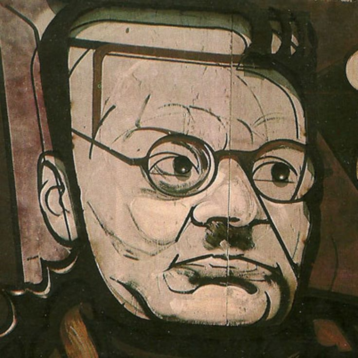 Biography.com highlights the inspirational triumphs in the career and life of Mexican muralist Jose Clemente Orozco.