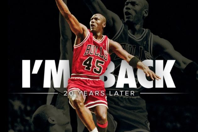 http://bleacherreport.com/articles/2389936-im-back-untold-tales-of-michael-jordans-1st-return-to-the-nba-20-years-ago?lang=en&utm_campaign=10today&flab_cell_id=2&flab_experiment_id=19&uid=25460267&utm_content=article&utm_source=email&part=s1&utm_medium=10today.0318&position=1&china_variant=False