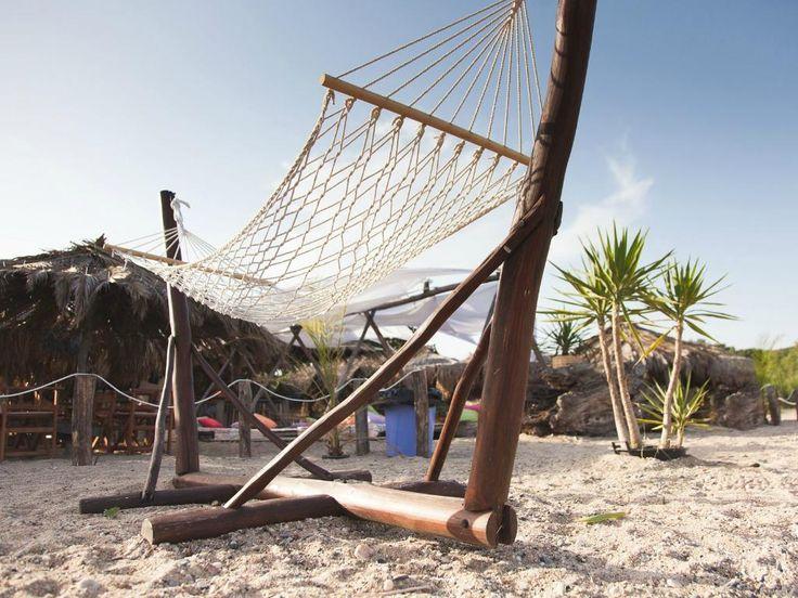 Maori Beach Bar (Gomati, Greece): Address, Phone Number, Top-Rated Attraction Reviews - TripAdvisor