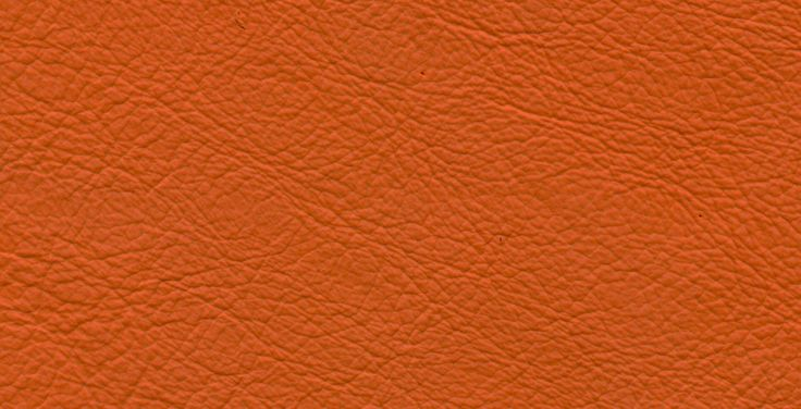 red leather swatch - Google Search