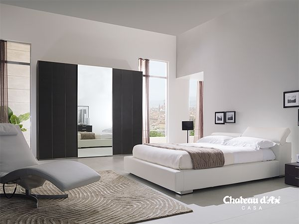21 best images about soluzioni intelligenti on pinterest for Chateau d ax letti in offerta