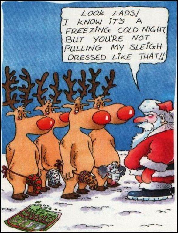 http://cdn.acidcow.com/pics/20091224/christmas_comics_14.jpg