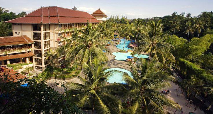http://yogyakarta.jayakartahotelsresorts.com/content/header_13424_1.jpg
