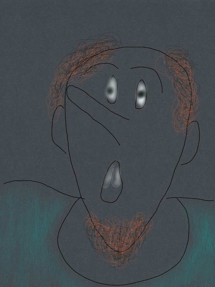 Schauen Sie sich diese Kreation an, die ich mit #PicsArt erstellt habe! Erstellen Sie Ihren eigenen kostenlos  http://go.picsart.com/f1Fc/Akyzw65Ljy