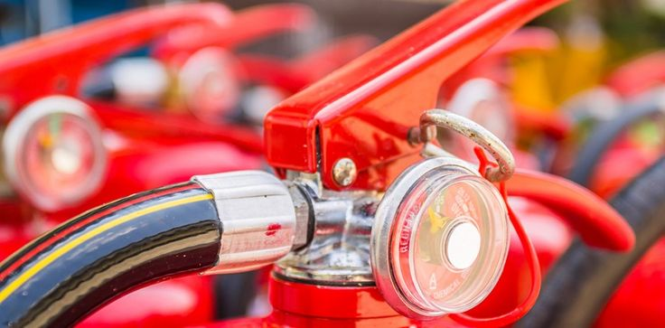 El Consejo de Ministros da luz verde al Reglamento de Instalaciones de Protección contra incendios