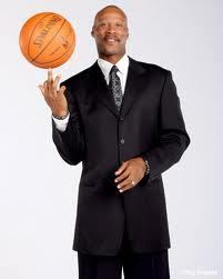 Homecoming King: Byron Scott Becomes Head Coach of the Los Angeles Lakers. #NBA. Check out more basketball related blog posts on HoopsByBC.com