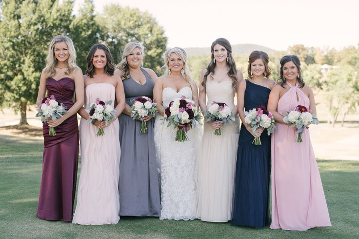 Wedding Gift Ideas Sydney: 108 Best BRIDESMAIDS (Gifts & More) Images On Pinterest