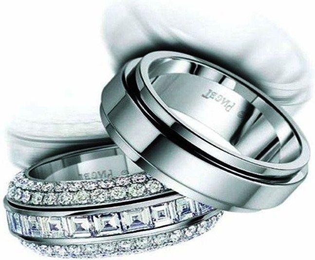 harley davidson wedding bands | Harley Davidson Wedding Rings
