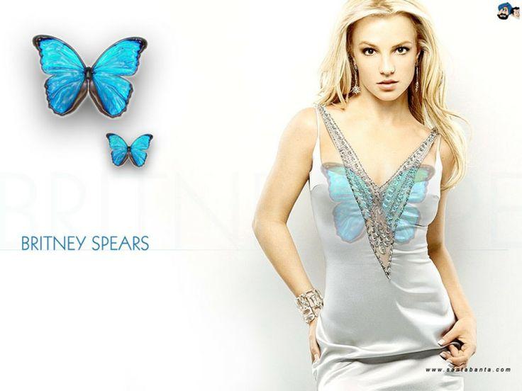 Заставки на компьютер - Бритни Спирс: http://wallpapic.ru/celebrities/britney-spears/wallpaper-2179