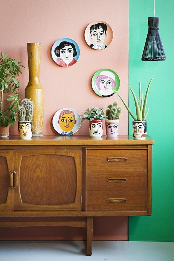 10 best ideas about kitsch on pinterest kitsch decor Decoration kitsch