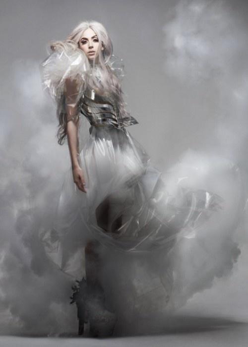 40 best La Madre Monstra images on Pinterest | Mothers ... | 500 x 700 jpeg 58kB
