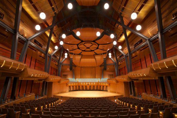 Mount Royal University Acoustic Panels Acoustic Panels Mount