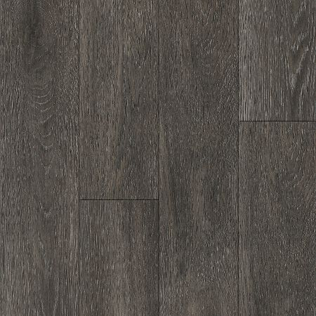 Learn more about Armstrong Smithville Oak - Warm Embers and order a sample or find a flooring store near you.