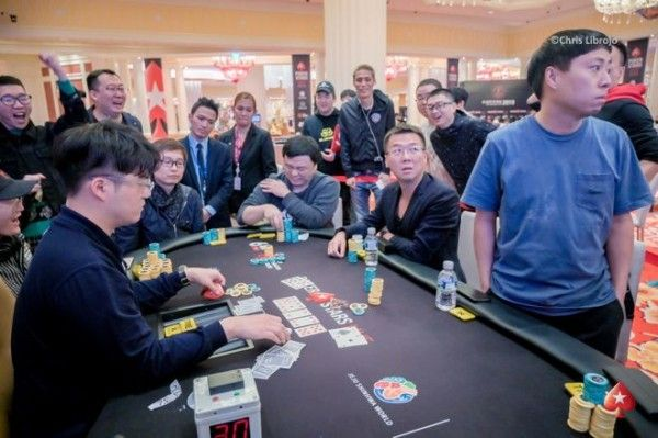 Marked Cards High Roller In 2020 Red Dragon High Roller Roller