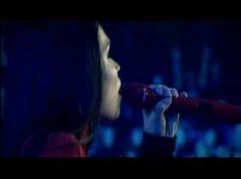 Nightwish - Nemo (End of An Era) Live