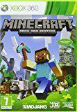 Minecraft - Xbox 360 Edition [Importación Italiana] Reviews - http://themunsessiongt.com/minecraft-xbox-360-edition-importacion-italiana-reviews/