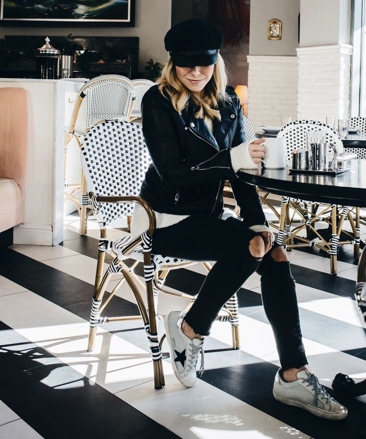 French Bakery Omaha: Best 25+ French Cafe Ideas On Pinterest
