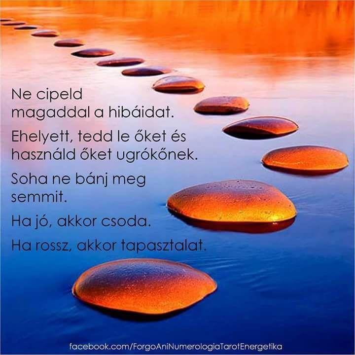 https://www.facebook.com/photo.php?fbid=482542351951632