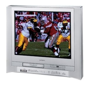 1000 Images About Flat Screen Tv With Dvd On Pinterest
