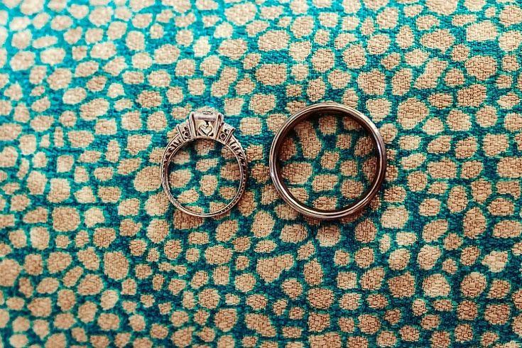 Vintage wedding rings, anillos de boda, argollas de matrimonio, wedding photography, fotografia de bodas, cancun wedding, quetzal photo