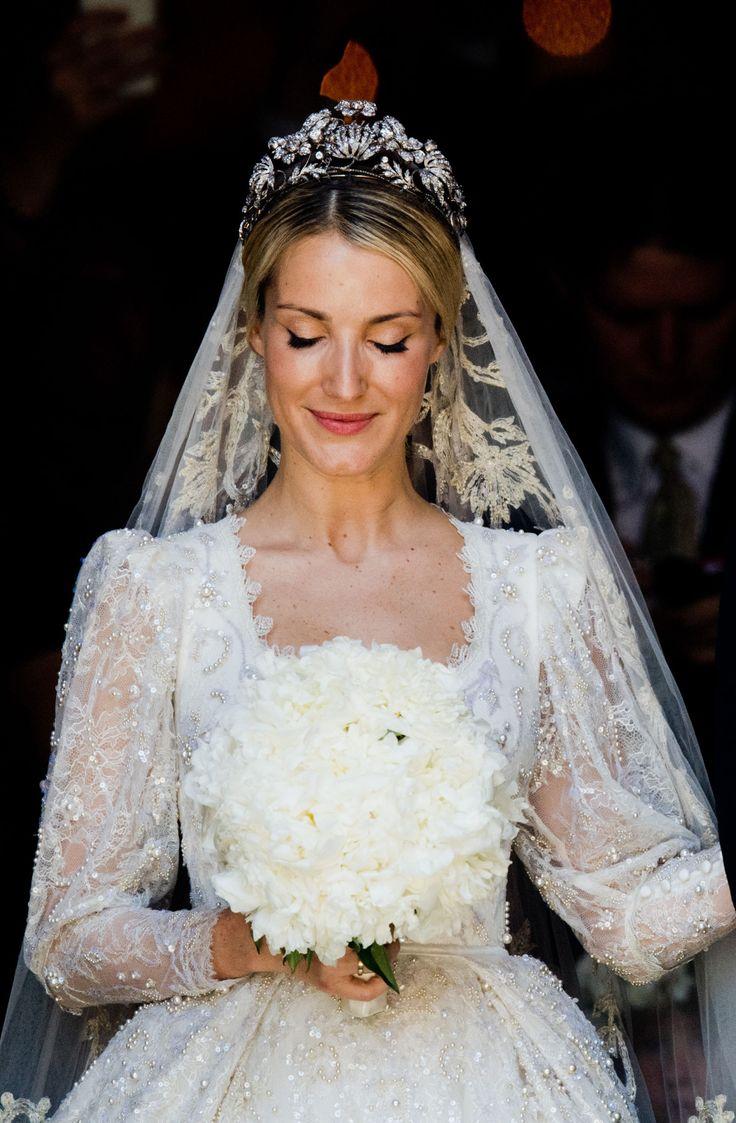 German Brides