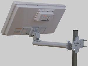 PARABOLE-PLATE-2-SORTIES-2-TV-ANTENNE-PLATE-SELFSAT-H30D2-1-SATELLITE