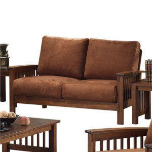 Loveseats on Hayneedle - Loveseats for Sale