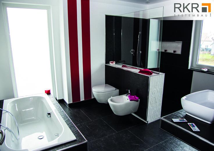 17 Best Ideas About Badausstattung On Pinterest | Badezimmer ... Designer Toilette Badezimmer High Tech