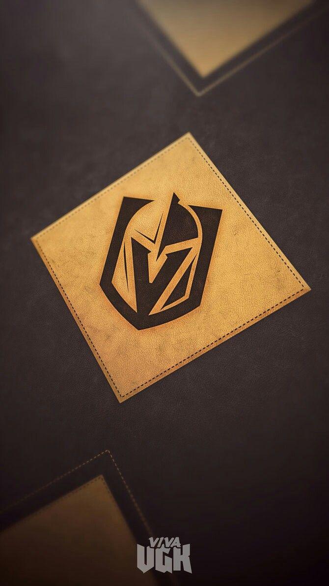 Vegas Golden Knights Wallpaper Image By Vivavgk Vegas Golden