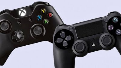 Xbox One and PS4 launch causes huge hacking spike