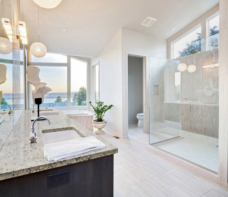 Bathroom Quartz Countertops 121 best style spotlight: quartz images on pinterest | dream