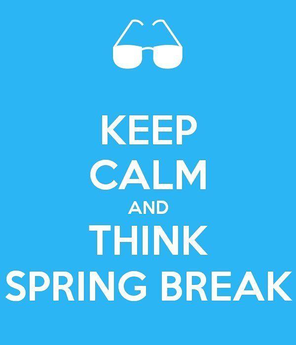 fcfbd5061c3b06c2b0b2241a03a66a8a fun vacations vacation trips 18 best spring break memes images on pinterest memes humor, ha ha