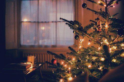 #Christmas #new_year