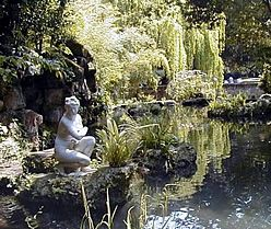 67 best images about my italy la mia italia on pinterest - Reggia di caserta giardini ...
